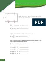 TECNOLOGÍAS B2 QR2