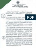 acuerdo-082-2012.pdf