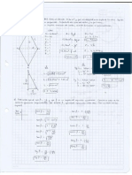 Examen de Geometría Corregido