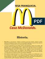 casomcdonalds