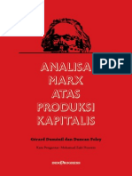 AnalisaMarxAtasProduksiKapitalis-ebook.pdf