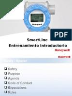 Training Presentation (Trainer Version in Spanish)