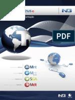 Manual P10 Controle de Portaria v4