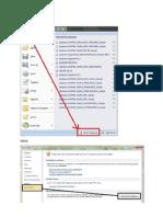 Cara aktivasi macro.pdf