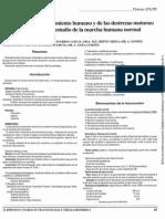 Análisis Biomecanico Básico , Introducción