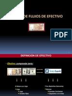 1_-_flujos_de_efectivo1 PPT 3.ppt