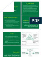 PRINT_1_FOUNDATIONS OF HIGH-PERFORMING HEALTHCARE ORGANIZATIONS.pdf