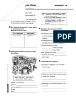 Worksheets 2 19