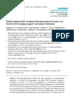 ijms-15-20054.pdf