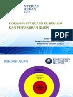 Dokumen Standard Kurikulum Kursus Ju Th 5 (1)
