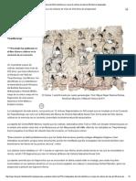 Codice de mas de 450 aÑos de antiguedad.pdf