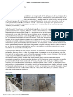 Ocotelulco.pdf