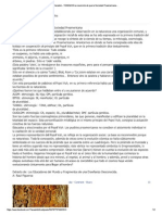 Cosmovision de la creacion mesoamericana.pdf