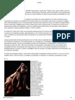 Coyote anawak.pdf