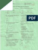 Orgo_Exam_1_(2009)