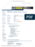 RIGZONE - Safety Officer - Rig Safety Training Co-ordinator.pdf