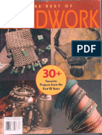 The Best of Beadwork~30+ Favorite projects from the First 10 Years