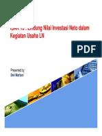 ISAK 13 Investasi Neto LN1