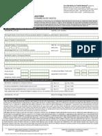 NEW Takaful Hospital and Surgical Claim Form- Sun Life Malaysia Takaful(1).pdf