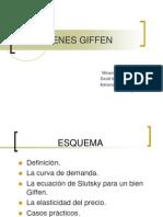 Giffen01.ppt