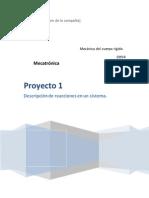 analisis estatico proyecto 1 2015.pdf