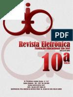 artigoSandra10e