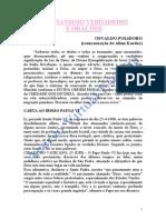 Cristianismo-Verdadeiro-E-Oracoes.pdf