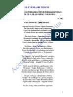 Coletanea-de-Preces-Extraidas-Do-Livro-Oracoes-E-Poesias-Divinas-Volume-I-E-II-de-Osvaldo-Polidoro.pdf