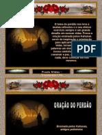 ORACAO-DO-PERDAO.pdf
