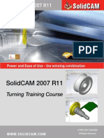 SolidCAM2007_R11_Turning_Training_Course.pdf