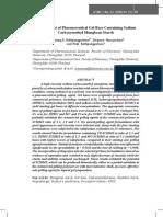 03 Journal 7(1).pdf