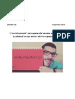 tesina melio.pdf