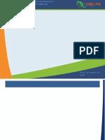 diapositivas fmc