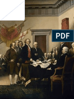 What the Founders *Really* Thought About Race