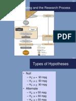Parametric non  Parametric test hypothesistesting-120928132044-phpapp01.ppt