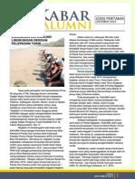 1410052832-newsletter oktober_satuan.pdf
