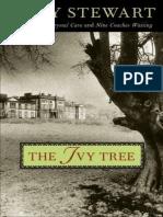 Ivy Tree - Stewart_ Mary
