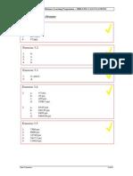 DC_Part_3,_Answers.pdf