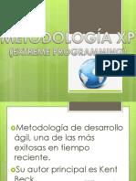 met xp-2 (1)