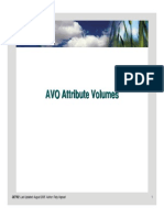HRS AVO_Attribute_Volumes.pdf
