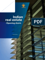 Indian-real-estate-Opening-doors.pdf