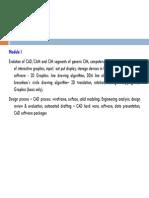Slides PDF Module 1