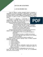 Proiectarea lectiei de atletism.doc