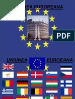 0_0uniuneaeuropeana