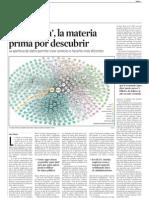 Cabases_OpenDataLaMateriaPrimaPorDescubrir.pdf