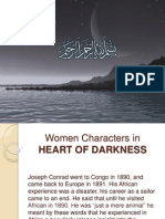 womencharactersinheartofdarkness-101006131220-phpapp02