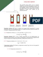 cicloCarnot.pdf