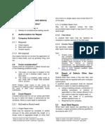 Repair API 1104