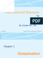 InternationalBusiness_C01_en