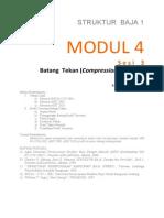 Modul 4  Sesi 3 BATANG TEKAN.pdf
